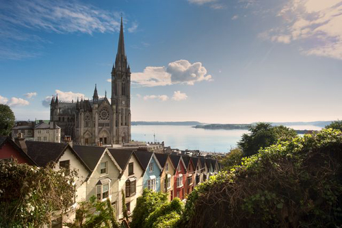 Cork-Haven-Coast-Cobh.jpg