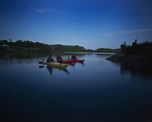 Lough-Hyne-Kayaking.jpg