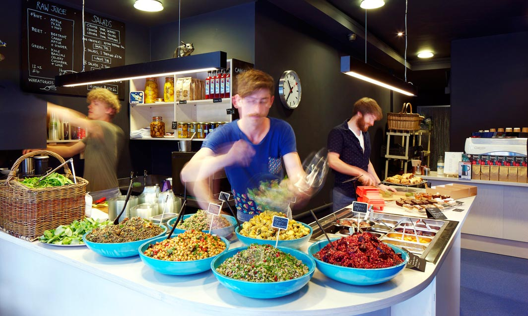 Rocket-Man-Salads-Cork.jpg