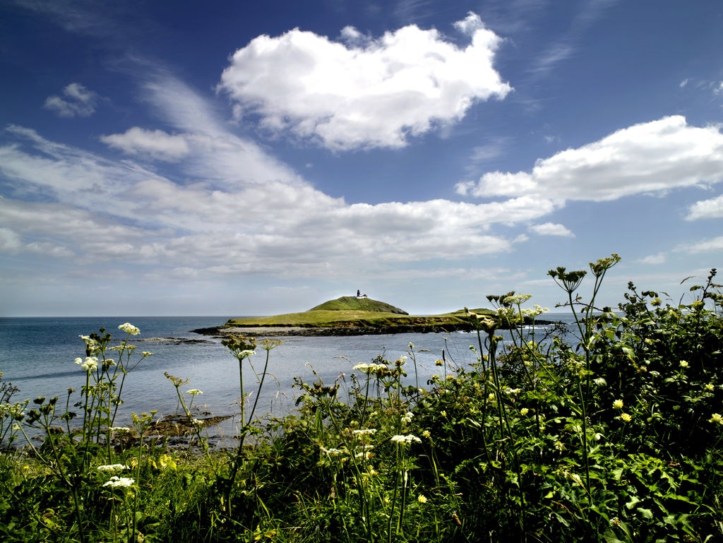 Ballycotton Lighthouse - Irelands Ancient East.jpg