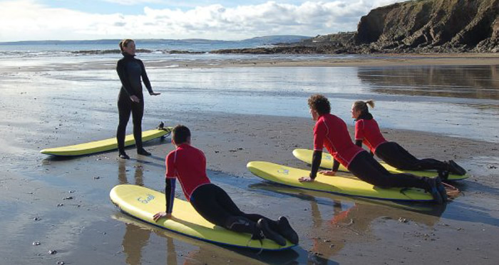 swell surf school east cork.jpg