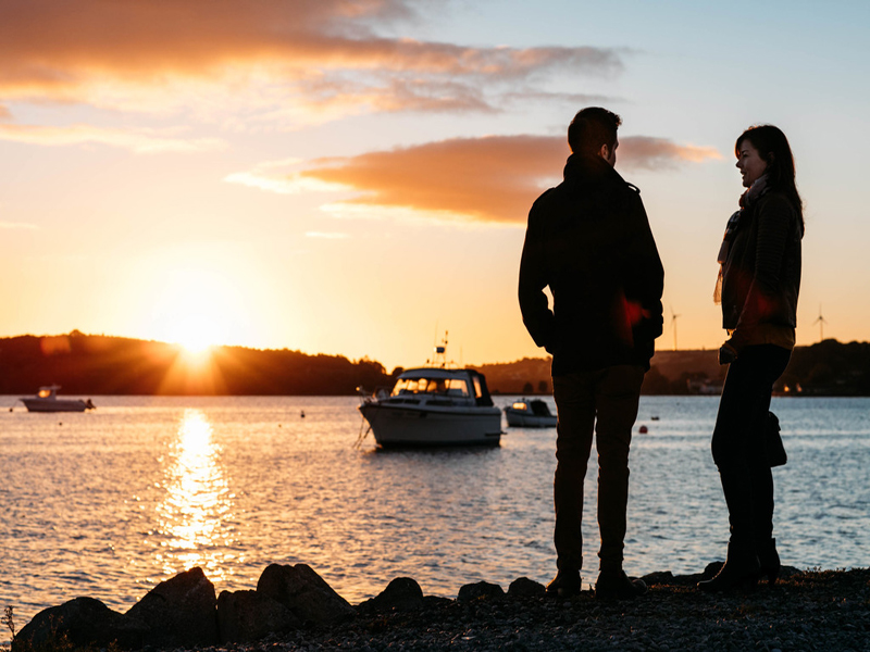 Cobh-Sunrise-Cork.jpg