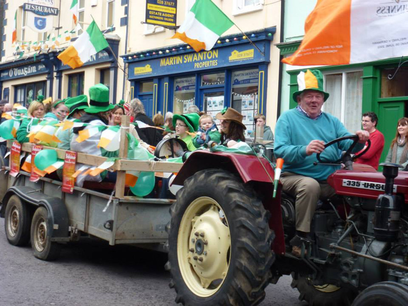 Ballydehob Patricks Day Parade.jpg