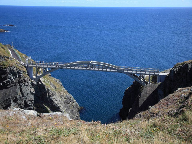 The-iconic-Mizen-Bridge-Cor.jpg