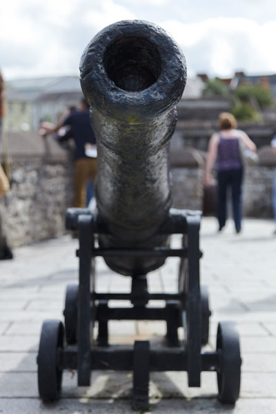 Elizabeth-Fort-cannon.jpg