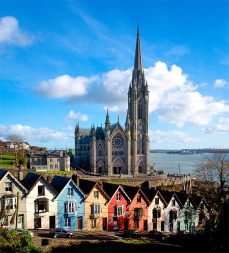 cobh-cathedral-cork-view2.jpg