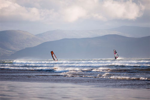 Inch-Beach-Kerry.jpg