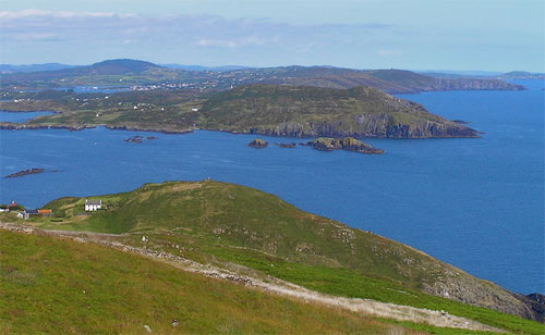 Cape-Clear-Cork.jpg