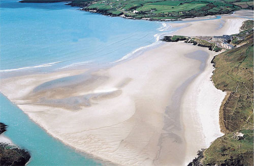 Inchydoney-Cork.jpg