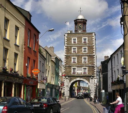 Clock-Gate-Tower-Youghal.jpg