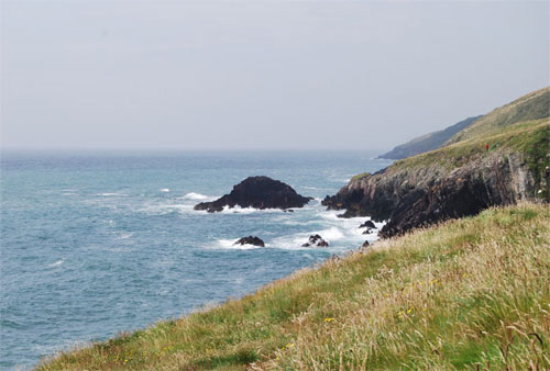 Ballycotton-Cliff-Walk.jpg