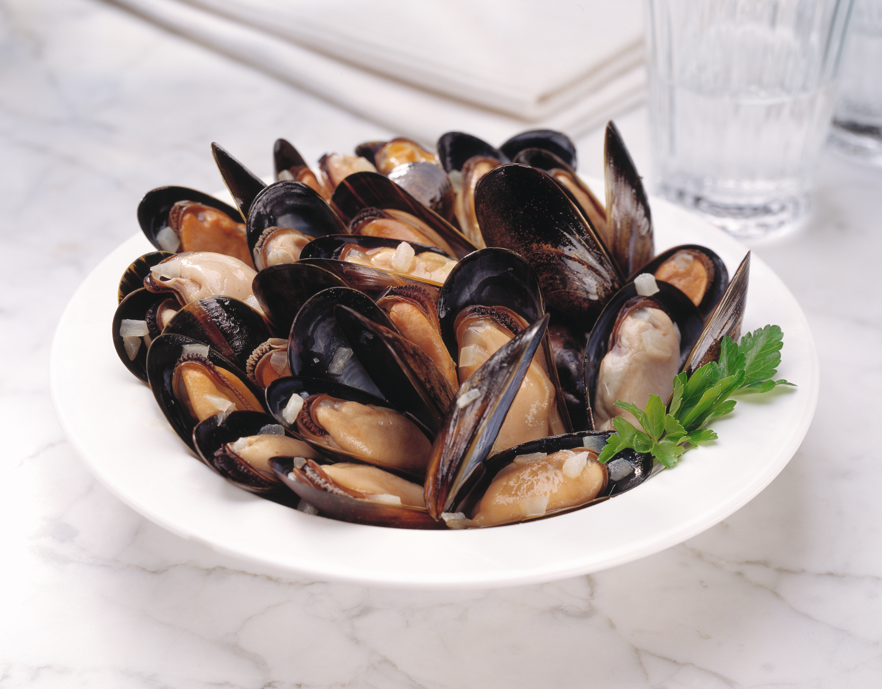 moules marinieres (2).jpg