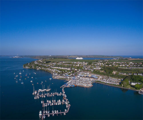 Droneview_crosshaven.jpg